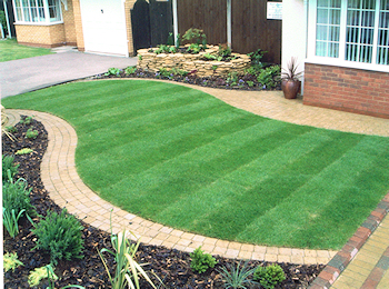 Garden Design Before And After projects angel landscapes and designs landscaping garden design
