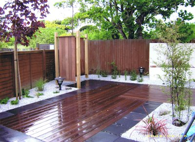 Landscaping Gardening Essex Fencing Paving Clacton Tendring Landscaping  Garden Design Groundwork Fencing Paving ...